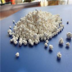 氯化钙|瑞德胜集团(已认证)|氯化钙厂家直线图片
