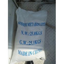 焦亚硫酸钠_瑞德胜集团(已认证)_专业生产食用焦亚硫酸钠图片