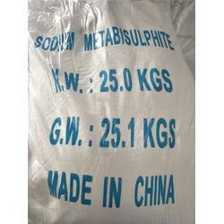 焦亚硫酸钠|食品级焦亚硫酸钠|瑞德胜集团图片