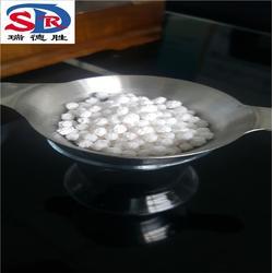 氯化钙-工业级氯化钙-瑞德胜集团图片
