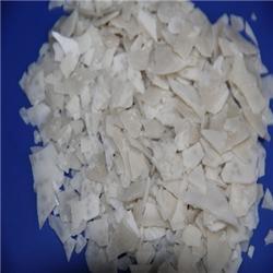 潍坊氯化镁-氯化镁-瑞德胜集团图片