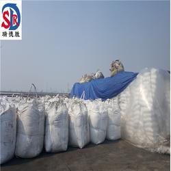 氯化钙_昌达化工_寿光昌达化工74%氯化钙粉状图片