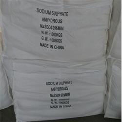 硫酸钠的含量标准_硫酸钠_瑞德胜化工(图)图片