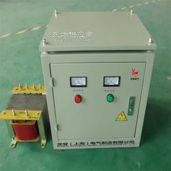 龙变电气SG-20KVA三相变压器 型号 报价 质量保证图片