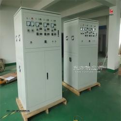 TSGZ-300KVA三相大功率柱式调压器 输入电压380V 输出电压0-430V 特殊电压可订做图片