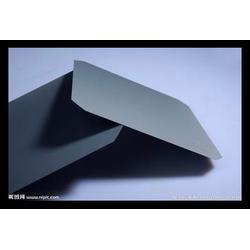 济源硅料回收_重掺硅料回收_采购单晶硅头尾(认证商家)图片