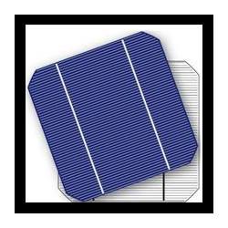振鑫焱硅业求购-单晶太阳能电池片回收-宝鸡电池片回收图片