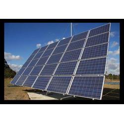 電池片回收,嘉興電池片回收,太陽能電池板回收圖片