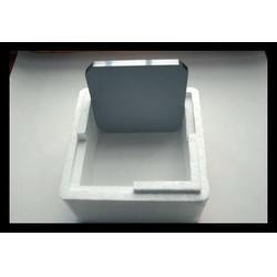 破电池片回收-六盘水电池片回收-光伏组件回收图片