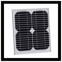 回收太陽能組件-振鑫焱光伏科技(在線咨詢)廣西回收圖片