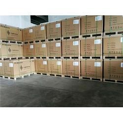 回收太阳能光伏电池片硅片回收收购抵债组件回收