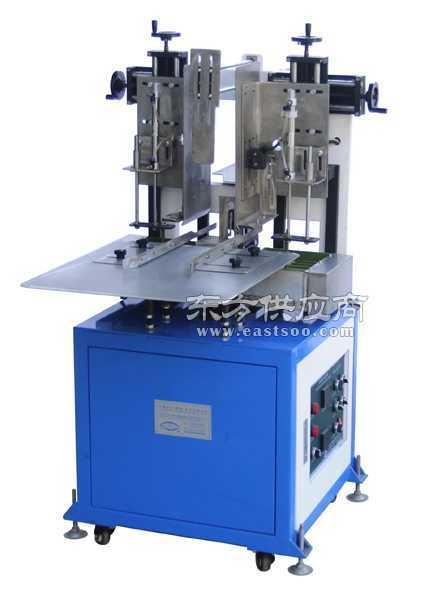 热熔胶包装机械