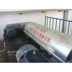 养殖行业污水处理设备图片