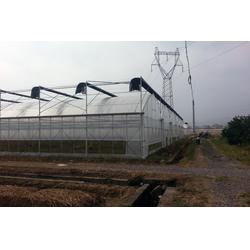 锦绣农业开发信誉至上、温室大棚设计多少钱、内蒙古温室大棚设计图片