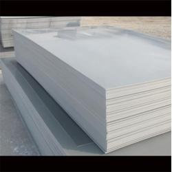 内蒙聚乙烯板厂家-涛鸿耐磨材料-发电厂聚乙烯板厂家图片
