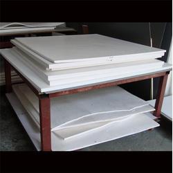5mm楼梯四氟板生产厂家|吉林楼梯四氟板|涛鸿耐磨材料图片