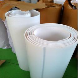 河南聚四氟乙烯板-楼梯滑动垫板聚四氟乙烯板-涛鸿耐磨材料图片