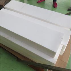 楼梯减震板聚四氟乙烯板-天津聚四氟乙烯板-涛鸿耐磨材料图片