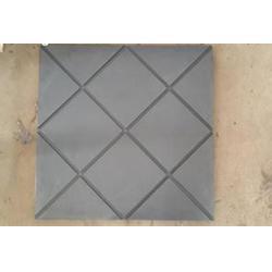 安徽工程塑料合金板-MGE板工程塑料合金板-涛鸿耐磨材料图片