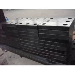 MGA平移板工程塑料合金板-涛鸿耐磨材料-河北工程塑料合金板图片