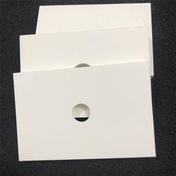 混料机耐磨陶瓷衬板-涛鸿耐磨材料(在线咨询)-湖南陶瓷衬板图片