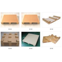 湖北纸箱,东莞市盈益包装材料亚博ios下载(在线咨询),纸箱图片