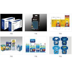 东莞市盈益包装材料有限公司(图),木箱板,木箱图片