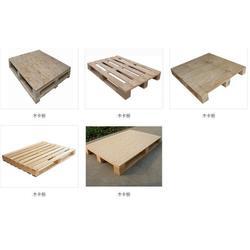 钢带木箱|东莞市盈益包装材料有限公司(在线咨询)|箱图片