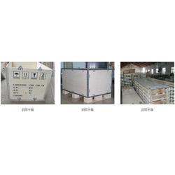 东莞市盈益包装材料有限公司(图)、武汉纸卡板、纸卡板图片