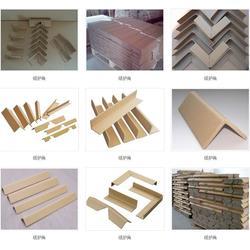 武汉木卡板,东莞市盈益包装材料有限公司(在线咨询),木卡板图片