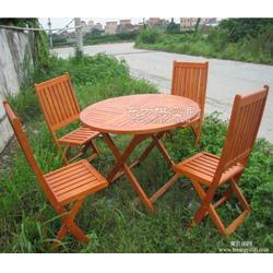 红梢木那里有卖,红梢木一手材,红梢木户外材料 韵桐图片