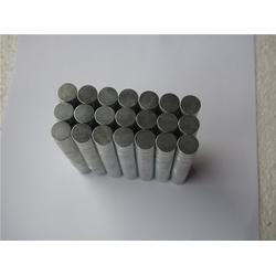 粘结钕铁硼供应-金大磁性厂(在线咨询)嘉兴粘结钕铁硼图片