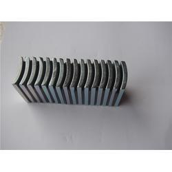 温州钕铁硼-钕铁硼销售-金大磁性厂联系方式(优质商家)图片