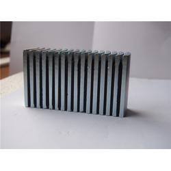 钕铁硼磁钢供应,金大磁性厂(在线咨询),舟山钕铁硼磁钢图片