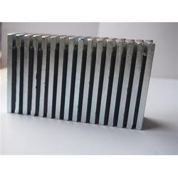 金大磁性厂诚信企业,磁铁,台州磁铁图片