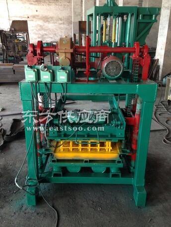 电动叉车、1.5吨电动叉车、双盛机械(优质商家)图片