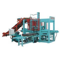 河南护坡砖机生产厂家、双盛机械(在线咨询)、护坡砖机图片
