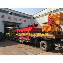 透水砖 机械|透水砖机|郑州双盛机械(查看)图片
