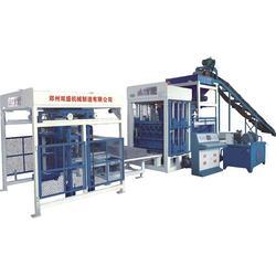 植草砖机,植草砖机技术,双盛机械(优质商家)图片