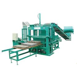 免烧砖机设备怎么样_双盛机械(在线咨询)_砖机设备图片