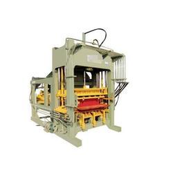 双盛机械(图),彩砖机厂家,西藏彩砖机图片