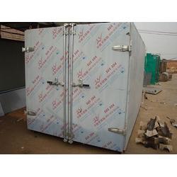 海参烘干机厂家、海参烘干机、金阳干燥(图)图片