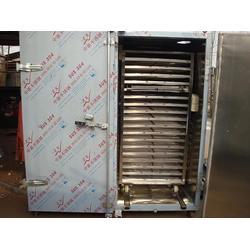 优质海参烘干机、海参烘干机、金阳干燥(多图)图片