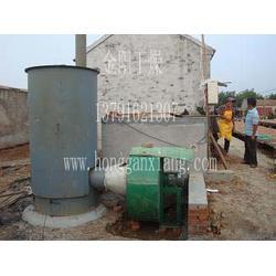 藜芦烘干机|烘干机|临朐金阳干燥公司图片