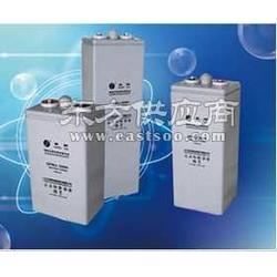 直销圣阳蓄电池SP12-38报价图片