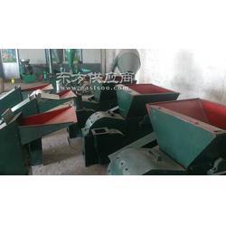 专业生产大型粉碎机 小型粉碎机厂家地址图片