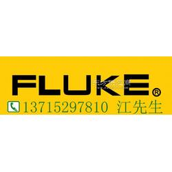 FOS-S FOS-100-SFOS-SFP-PM光纤测试仪公开价是多少钱价格