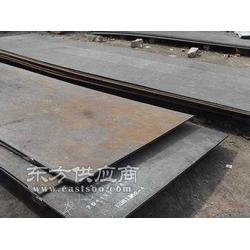 20mn钢板-20锰钢板最新报价图片