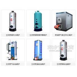 真空热水锅炉电热蒸汽锅炉图片