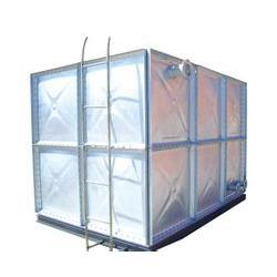 大洋空调(多图) 安装玻璃钢水箱 甘南藏族自治州玻璃钢水箱图片